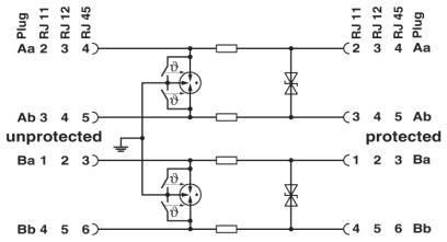 Firewall Wiring Diagram likewise Kitchenaid  mercial Mixer Parts likewise Kubota B7100 Wiring Diagram furthermore C50 furthermore Rj11 Connector Wiring Diagram. on honda c100 wiring diagram