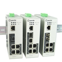 Industrial Switches image