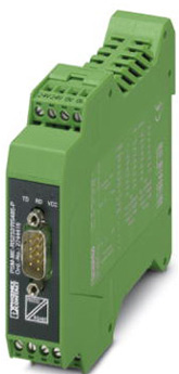 rs232 to rs422 or rs485 converter psm me rs232 rs485 p