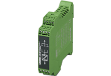 RS485 Repeaters