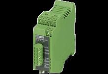 Serial SHDSL Extender