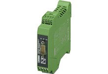 Serial Interface Converters
